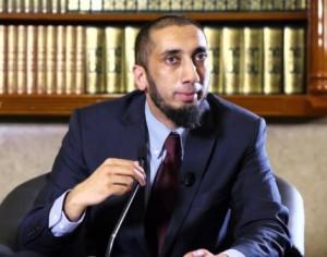 NoumanAliKhan