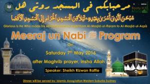 Meeraj un Nabi_web